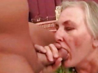 ancient granny t live without sex poolside