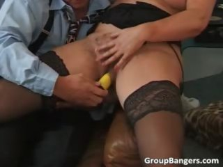 old milfs are getting their juicy part9