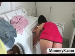 d like to fuck mom and legal age teenager share