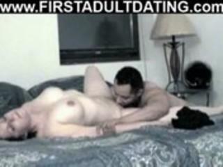 interracial amateur hookup milf sex dating
