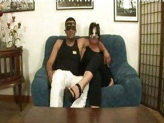 coppia amatoriale matura italiana lei assatanata