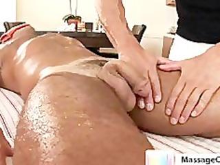 massagecocks muscule latino rub massage