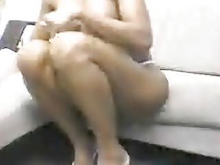 angela bismarchi - dreamcam brasil