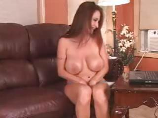 breasty d like to fuck brittany