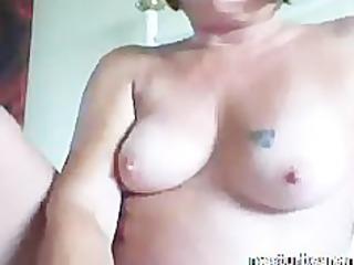 home masturbation june 82 years from uk
