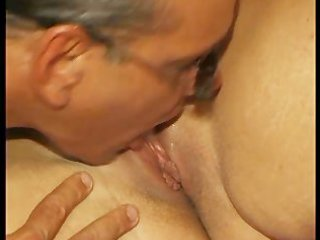 plump euro mother receives screwed