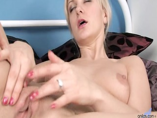 petite d like to fuck with large nipples