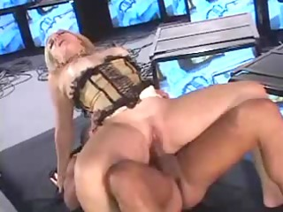 juicy mature mother id like to fuck.by