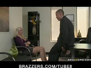 big tit blonde mother i wife in nylons fuck boss