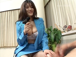 asian d like to fuck in hose - pompie