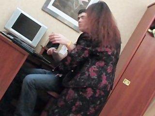 russian older 6