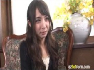 azhotporn.com - japanese masochism pitiful wife