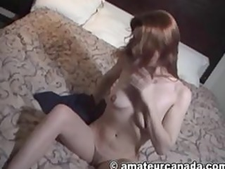 julie d like to fuck fingering homemade pussy
