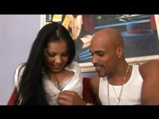 sexy hot latina mother i munches dark dick and
