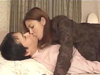 japanese juvenile wife censored 5 asian cumshots