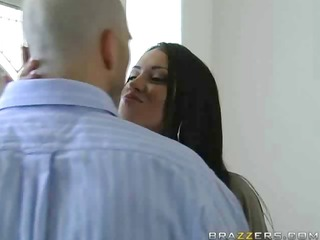 mariah milano - fun on the side