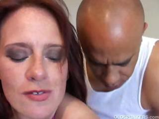 wicked d like to fuck copulates a fortunate guy