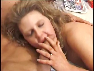 british bbw gets fucked