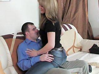 Russian mature 35