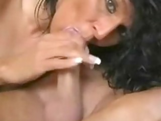 German milf assfucked