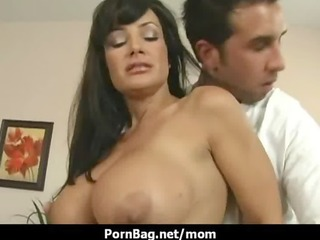 fucking a big mounds mommy 1011