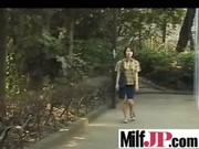 Japanese asians milfs get hard fucked movie-29