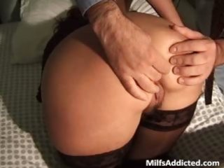 sexually excited redhead mother i bitch blows