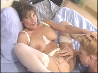 flawless milf lesbian babes - intense industries