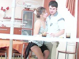Russian mature 54