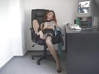 lady claire5