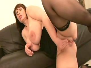 josephine james mama with big boobs big beautiful