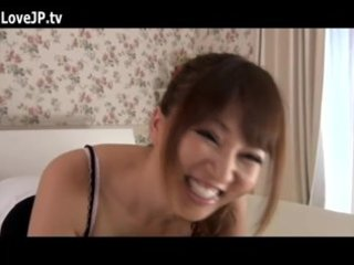 cute hot japanese mother i