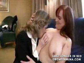 caught by aged hotel manager with a hooker