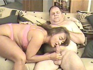 engulf amp wank aged older porn granny old