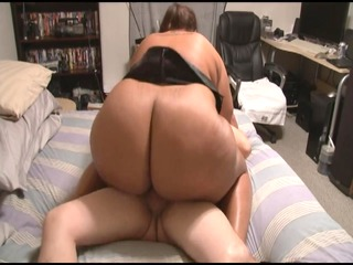 ultimate anal big a-hole lalin beauty mother id