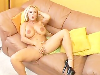 double airbags - holly halston