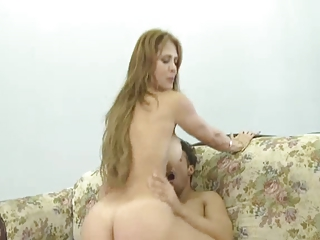 horny latina mother