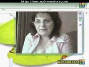 slutty old ukranian housewife.. mature mature