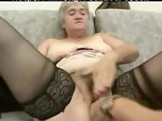 mature copulates youth aged older porn granny old