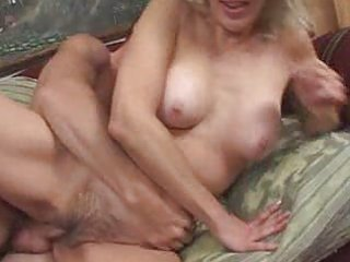 mature and horny real aged wife sex 7 dudenwk