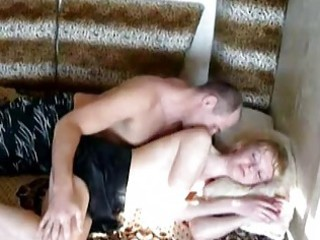spouse and wife boredom sex