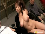 azhotporn.com - bulky older creampie woman h-cup