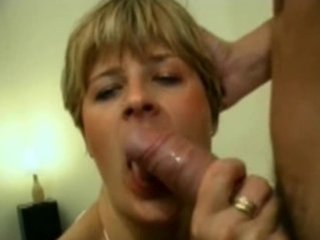 analfucking shannon a golden-haired older in