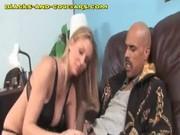 blonde mother i enjoys juvenile darksome pounder
