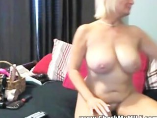aged pierced large pussy large tits