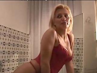italian granny woman aged older porn granny old