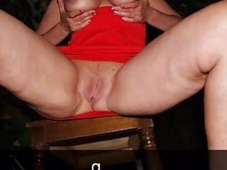 Granny sexy slideshow 4