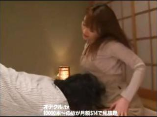 japanese wife naughty chesty hardcore fucking