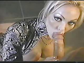 oral-sex fantasies - houston