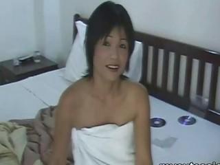 asian amateur pro aged oral xxx